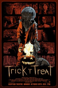 10-fun-facts-about-trick-r-treat1