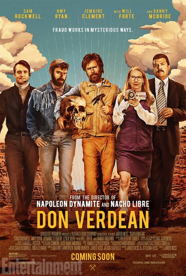 Don-Verdean-600x889