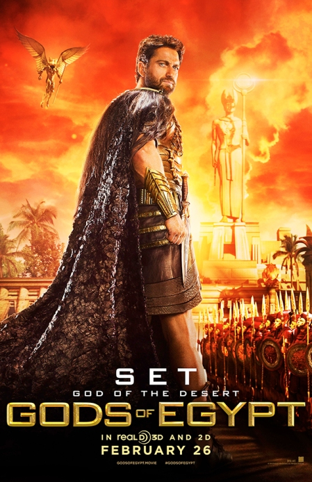 gods-egypt-poster-butler