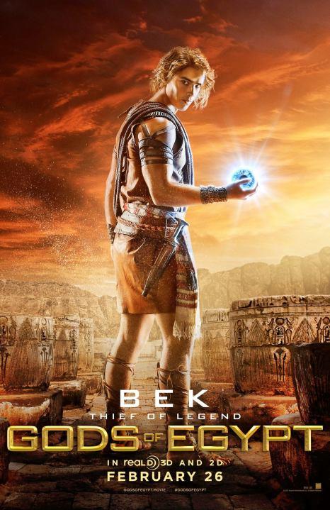 gods-egypt-poster-thwaites