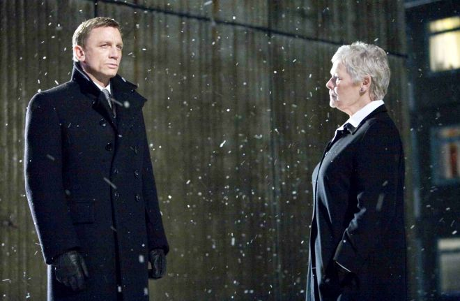 quantum_of_solace-daniel-craig-and-judi-dench