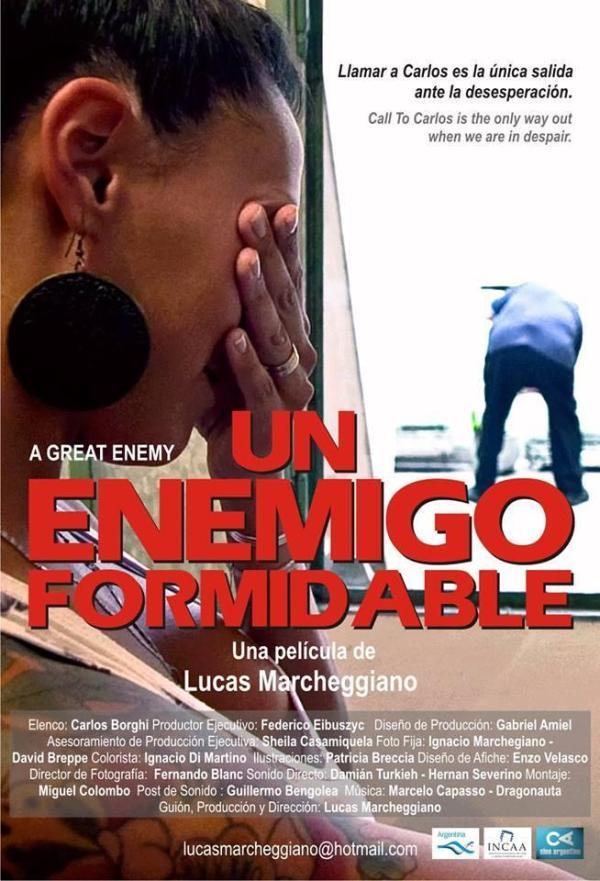 Un_enemigo_formidable-172117585-large