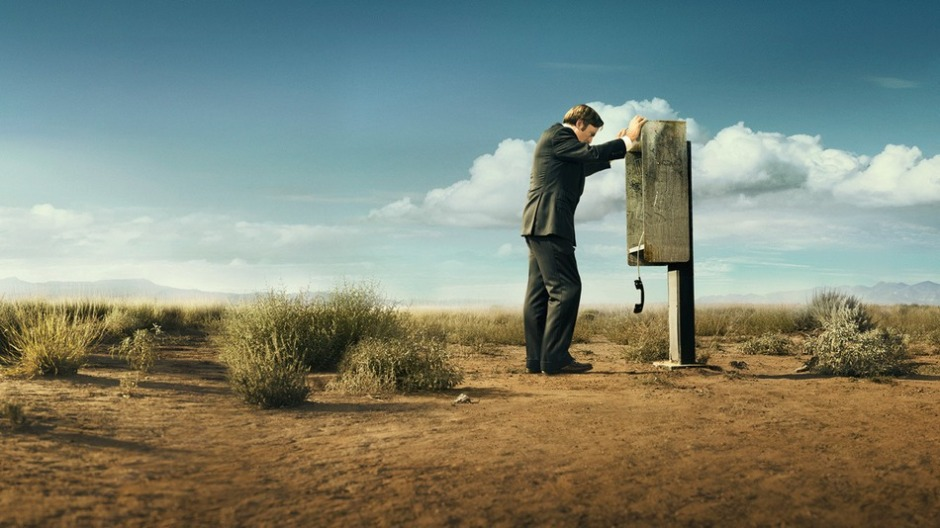 better-call-saul-key-art-1200