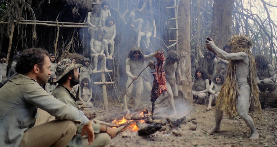 large_cannibal_holocaust_blu-ray_4o