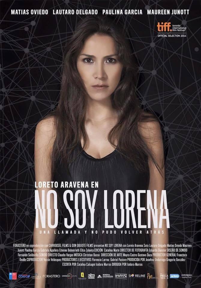 No_soy_Lorena-421298534-large