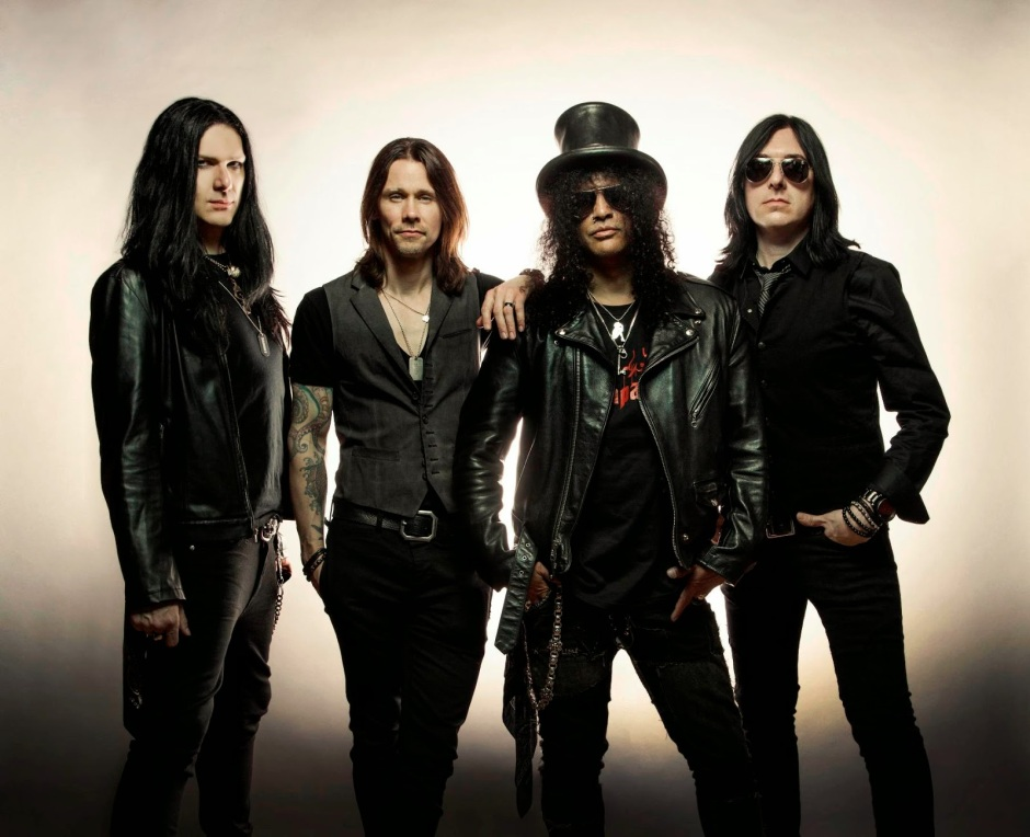 slash-conspirators-2014-travis-shinn