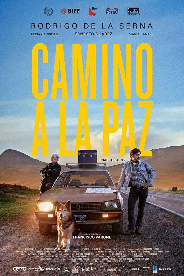 Camino_a_La_Paz-926173746-large