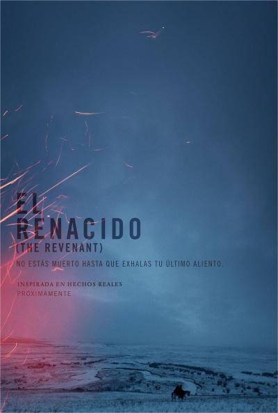 el_renacido_45140