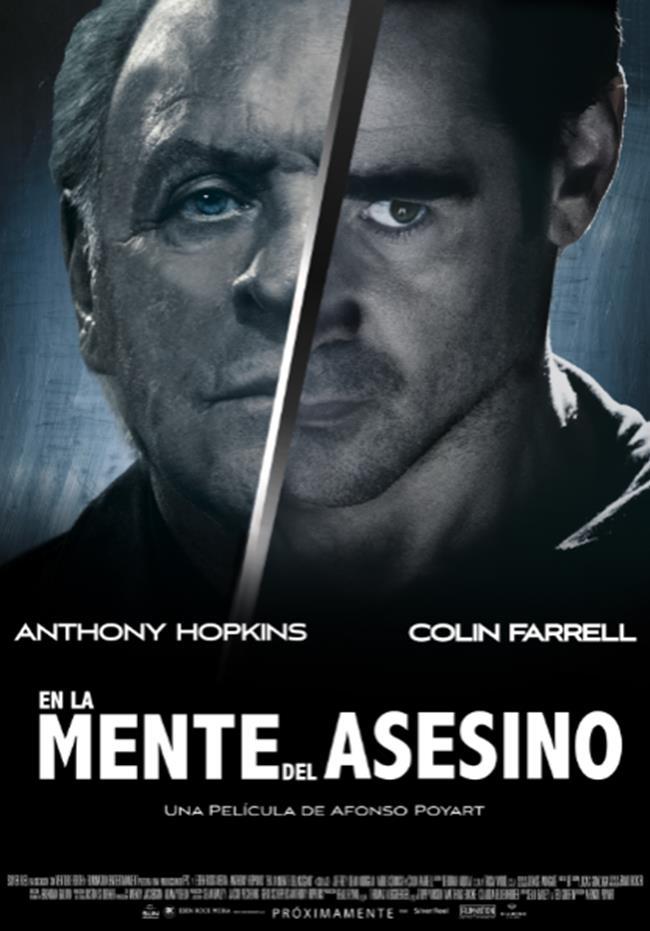 en_la_mente_del_asesino_Enfilme_374p6