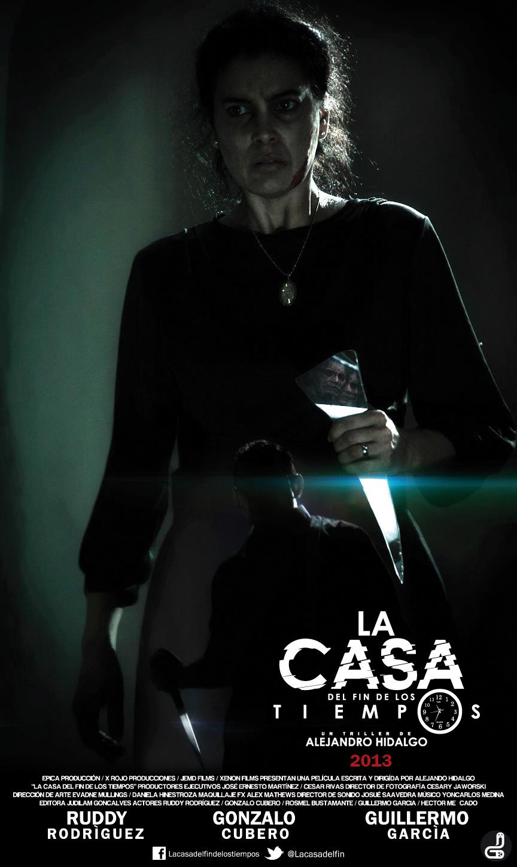 la-casa-del-fin-teaser-poster (1)