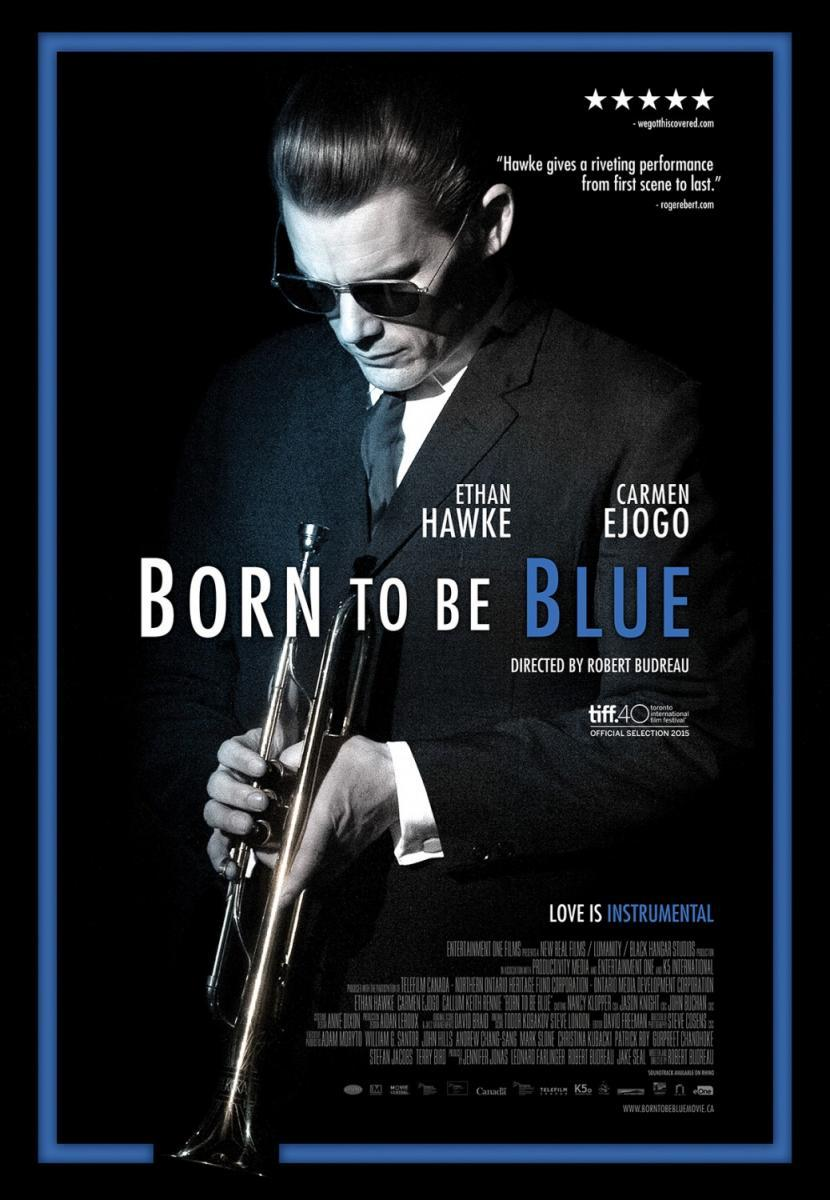 Born_to_Be_Blue-551412265-large