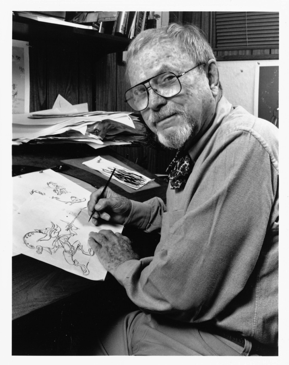 Chuck-Jones_Courtesy-of-The-Chuck-Jones-Center-for-Creativity_xgvu98