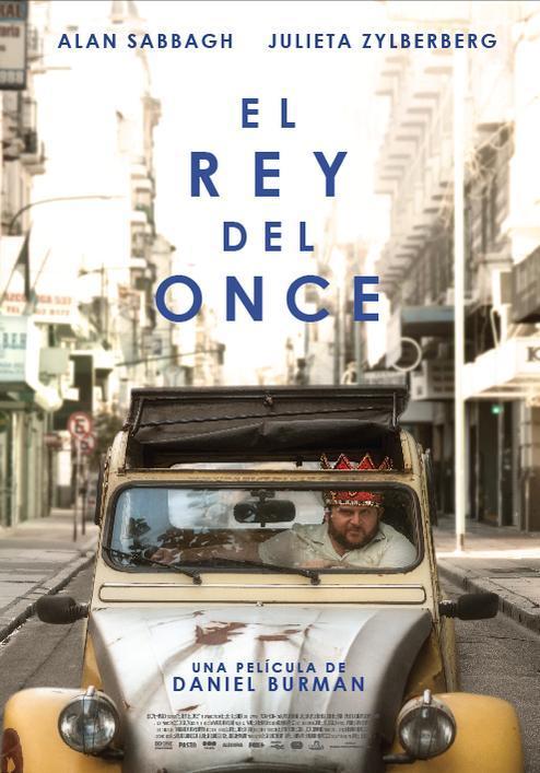 El_rey_del_Once-203068037-large