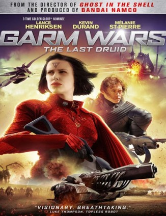 Garm_Wars_The_Last_Druid_poster_usa