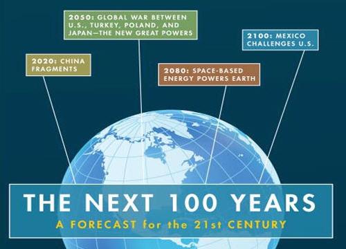next-100-years