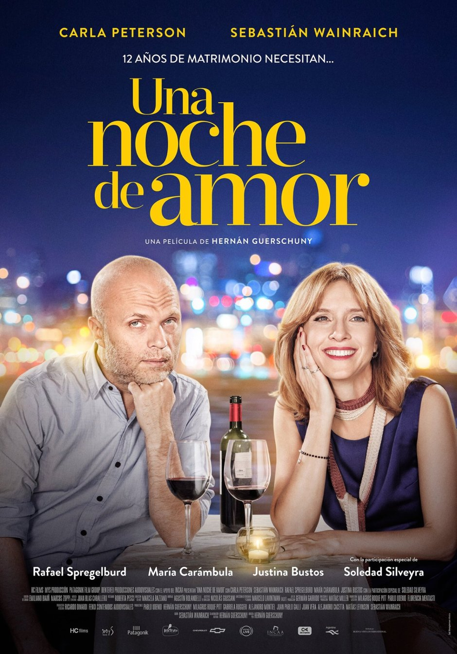 Una_Noche_De_Amor_Poster_Oficial_JPosters