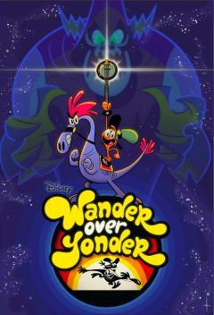 Wander_over_Yonder_poster