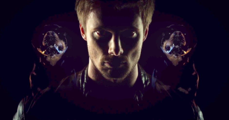 damien-tv-series-2016-bradley-james-antichrist