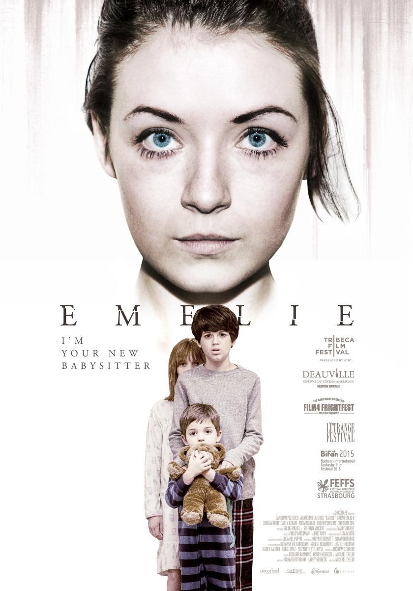 Emelie-453873317-large