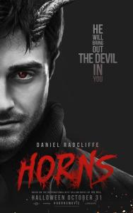 Horns-164499464-large