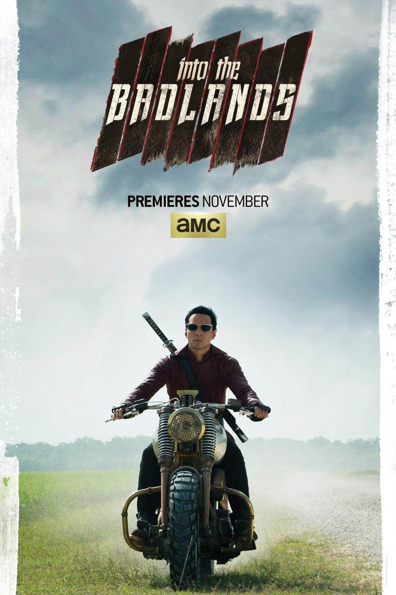 Into_the_Badlands_Serie_de_TV-543581319-large
