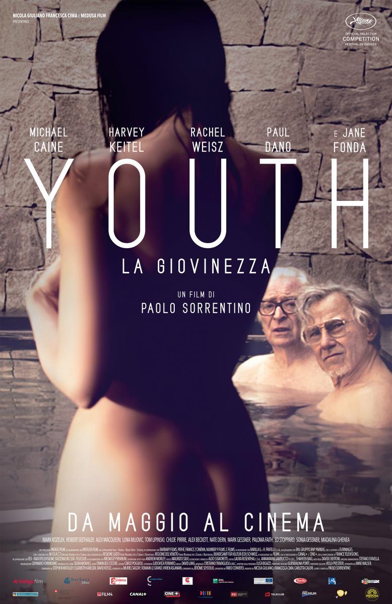La_juventud-637395815-large