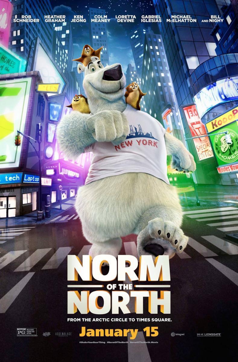 Norman_del_norte-884644801-large