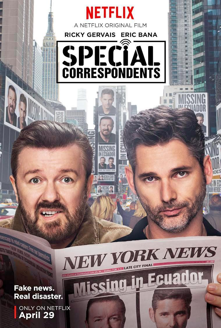 Special_Correspondents-797513534-large