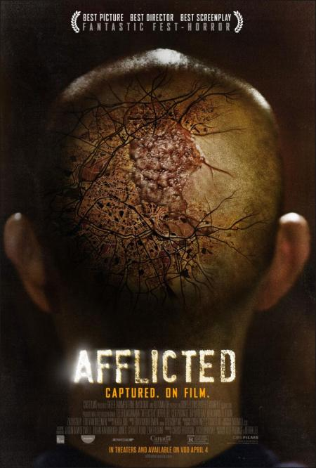 Afflicted-226170484-large