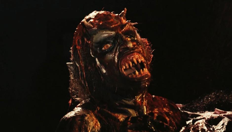 demons-1985-demon-vhs-cover-demon-from-back