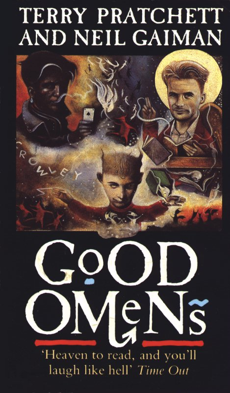 good_omen_by_rebiwar
