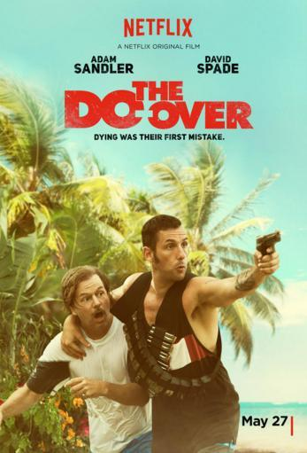 The_Do_Over-679736588-large
