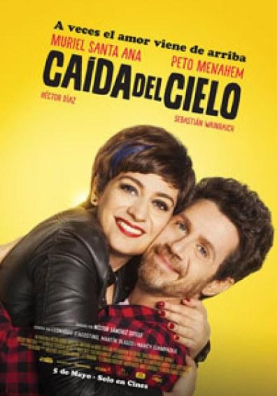 caida-del-cielo-c_6964_poster2