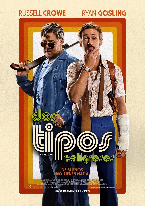 Dos Tipos Peligrosos - Afiche final (1)