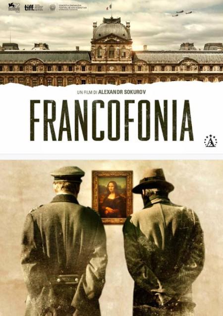 Francofonia-2016