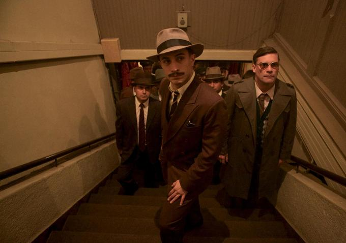 neruda-first-look-01