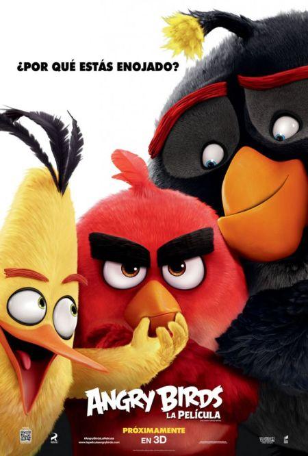 poster-de-angry-birds-la-pelicula