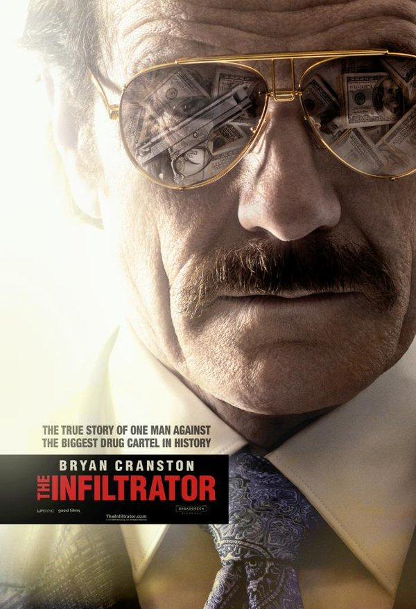 the_infiltrator-296206595-large
