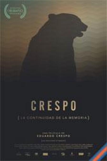 6656-crespo_168