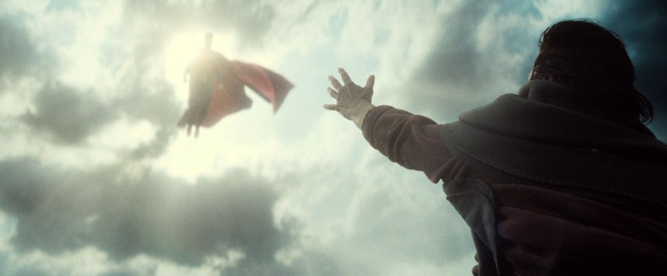 batman-v-superman-dawn-of-justice-image-6