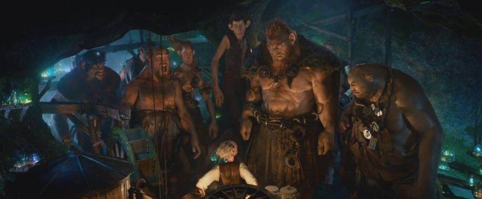 bfg-trailer-screenshot