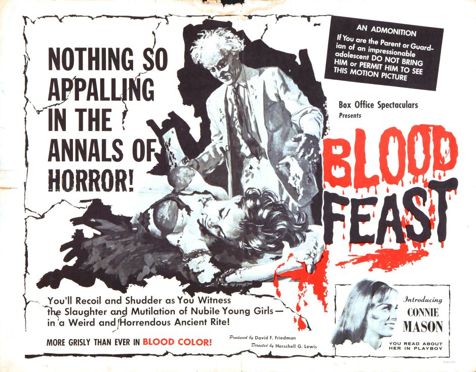 blood-feast1-my-nasty-journey-a-review-of-blood-feast-1963