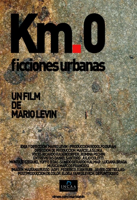 ficciones_urbanas
