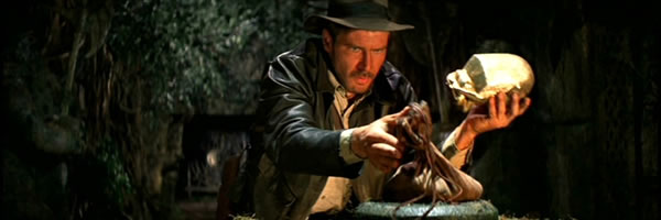 indiana-jones-raiders-lost-ark-movie-image-harrison-ford-01
