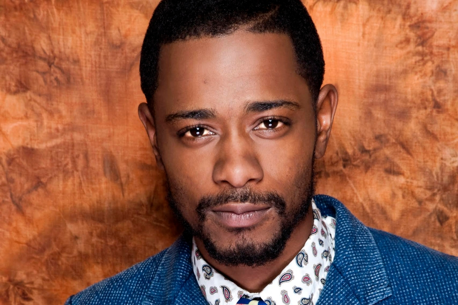 "LaKeith Lee ""Keith"" Stanfield"