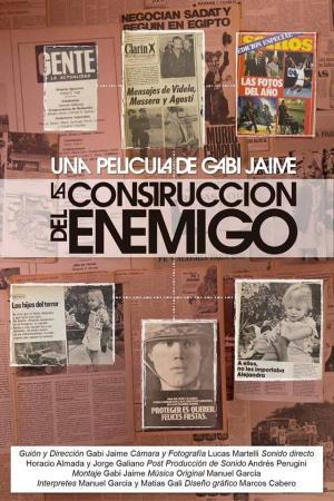 la_construccion_del_enemigo-657715153-mmed