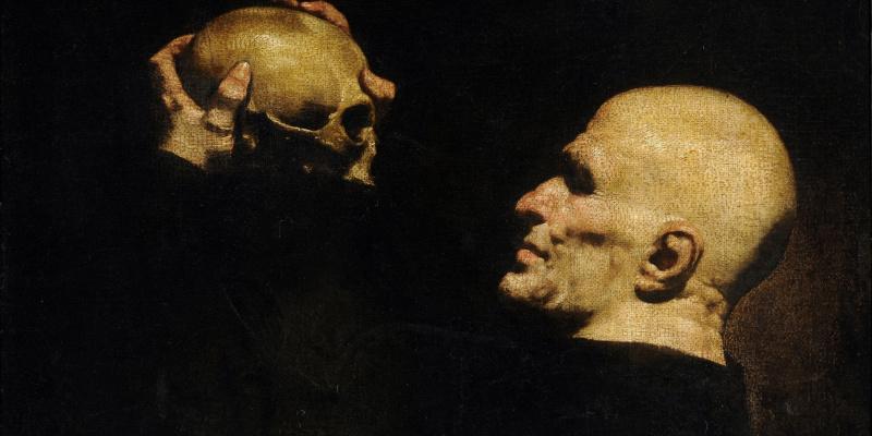 man-with-skull.39d76e67