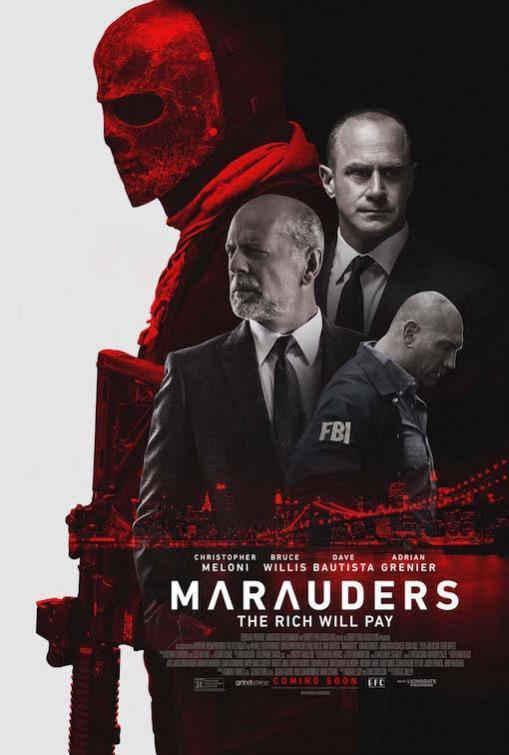marauders-828901910-large