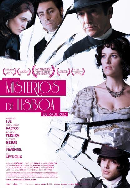 misterios_de_lisboa_mysteries_of_lisbon-307976019-large