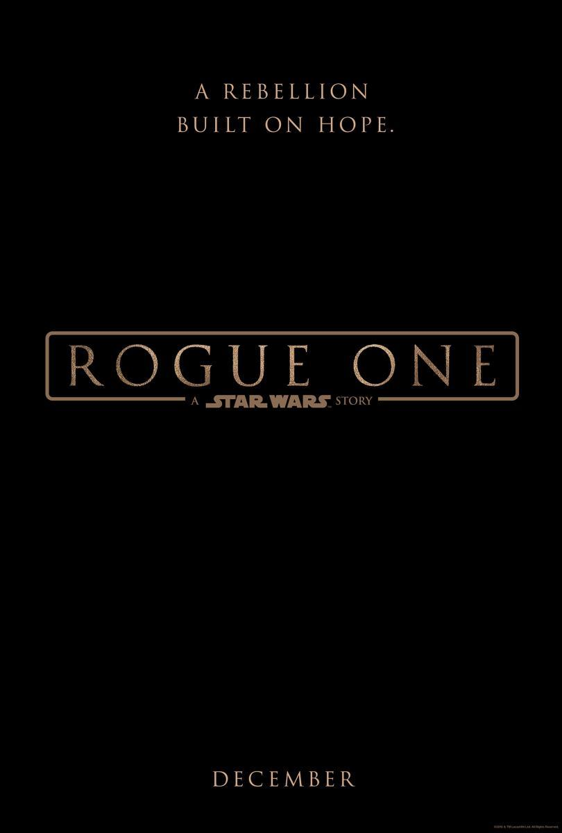 rogue_one_a_star_wars_story-561447384-large